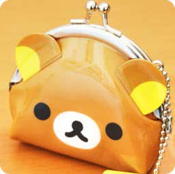 boutique-kawaii-shop-cute-box-chezfee-porte-monnaie-sanx-rilakkuma
