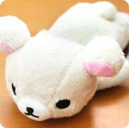 boutique-kawaii-shop-cute-chezfee-com-peluche-sanx-authentique-korilakkuma-allonge