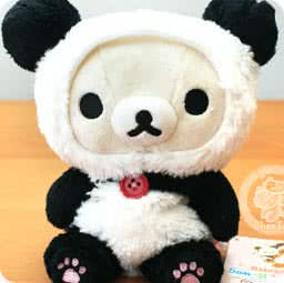boutique-kawaii-shop-cute-chezfee-com-peluche-sanx-authentique-korilakkuma-panda
