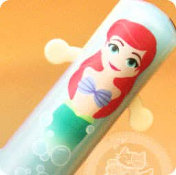 boutique-kawaii-shop-cute-chezfee-com-stylo-multi-couleur-disney-japan-princesses-ariel-sirene