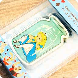 boutique-kawaii-shop-cute-chezfee-disney-japan-carte-poker-alice-wonderland