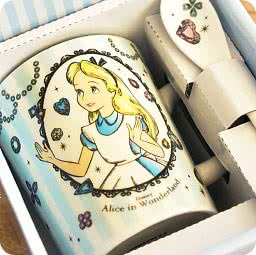 boutique-kawaii-shop-cute-chezfee-disney-japan-cuisine-mug-cuillere-alice-wonderland