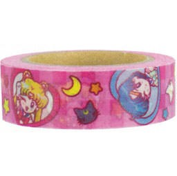 boutique-kawaii-shop-cute-chezfee-france-papeterie-masking-tape-sailor-moon-officiel-coeur