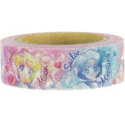 boutique-kawaii-shop-cute-chezfee-france-papeterie-masking-tape-sailor-moon-officiel-watercolor-aquarelle