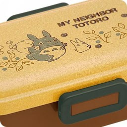 boutique-kawaii-shop-cute-chezfee-ghibli-totoro-officiel-bento-tradition
