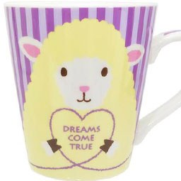 boutique-kawaii-shop-cute-chezfee-mug-tasse-mouton