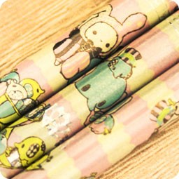 boutique-kawaii-shop-cute-chezfee-papeterie-crayon-sentimental-circus-village-elephant-rose