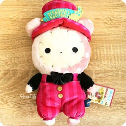 boutique-kawaii-shop-cute-chezfee-peluche-sanx-authentique-sentimental-circus-chapelier-nejimaki-factory-L