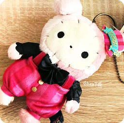 boutique-kawaii-shop-cute-chezfee-peluche-sanx-authentique-sentimental-circus-chapelier-nejimaki-factory-s