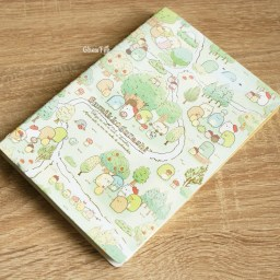 boutique-kawaii-shop-cute-chezfee-sanx-officiel-carnet-spiral-sumikko-gurashi-foret-amis-3