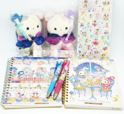 boutique-kawaii-shop-cute-chezfee-sanx-officiel-sentimental-circus-cafe-14