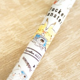 boutique-kawaii-shop-cute-chezfee-stylo-ballpen-pokemon-pikachu-photographe-1