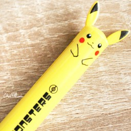 boutique-kawaii-shop-cute-chezfee-stylo-multi-couleur-pokemon-pikachu-3