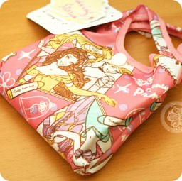 boutique-kawaii-shop-cute-disney-japan-chezfee-com-france-sac-princesses-rose