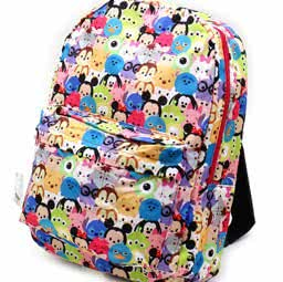 boutique-kawaii-shop-cute-disney-japan-tsum-tsum-chezfee-sac-a-dos3