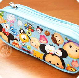 boutique-kawaii-shop-cute-disney-japan-tsum-tsum-chezfee-trousse-stylo-bleu1