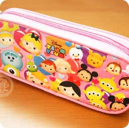boutique-kawaii-shop-cute-disney-japan-tsum-tsum-chezfee-trousse-stylo-rose