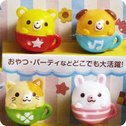 boutique-kawaii-shop-cute-france-bento-accessoire-japonais-pas-cher-picks-teacup-animal