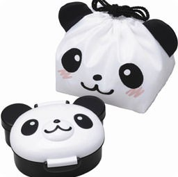 boutique-kawaii-shop-cute-france-boite-bento-lunch-box-japonais-pas-cher-panda