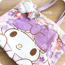 boutique-kawaii-shop-cute-france-chezfee-tote-bag-sac-mymelody-sanrio-authentique