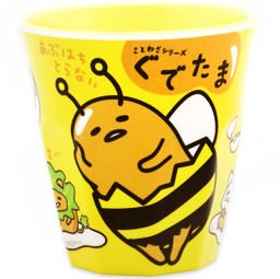 boutique-kawaii-shop-cute-france-japon-chezfee-gobelet-melamine-sanrio-authentique-gudetama