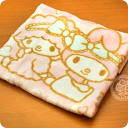 boutique-kawaii-shop-cute-lolita-sanrio-mymelody-lapin-petite-serviette