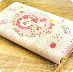 boutique-kawaii-shop-cute-sanrio-officiel-portefeuille-my-melody