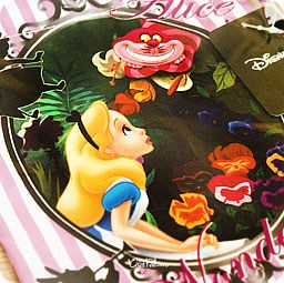 boutique-kawaii-shop-disney-japan-chezfee-france-pochon-pochette-alice-wonderland