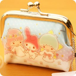 boutique-kawaii-shop-en-ligne-chezfee-com-little-stwin-stars-sanrio-porte-monnaies-strap-collection-40-anniversaire-mymelody