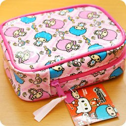 boutique-kawaii-shop-en-ligne-chezfee-com-porte-appareil-kawaii-sanrio-littletwinstars
