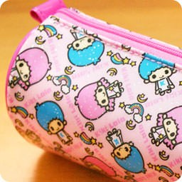 boutique-kawaii-shop-en-ligne-chezfee-com-trousse-stylo-kawaii-sanrio-littletwinstars