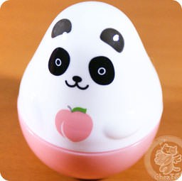boutique-kawaii-shop-en-ligne-france-chezfee-com-beaute-aisia-creme-mains-panda-etude-house-missing-u
