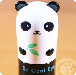 boutique-kawaii-shop-en-ligne-france-chezfee-com-beaute-coreen-tonymoly-cool-eye-stick-panda