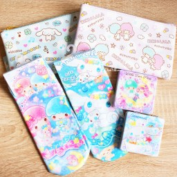 boutique-kawaii-shop-france-chezfee-authentique-sanrio-officiel-idees-cadeaux-15