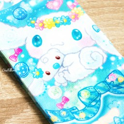 boutique-kawaii-shop-france-chezfee-authentique-sanrio-officiel-jolies-chaussettes-kawaii-cinnamoroll-bonbon-2