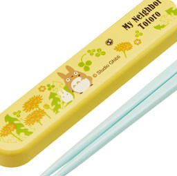 boutique-kawaii-shop-france-chezfee-bento-baguettes-studio-ghibli-officiel-totoro