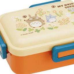 boutique-kawaii-shop-france-chezfee-bento-boite-lunchbox-totoro-studio-ghibli-officiel-long