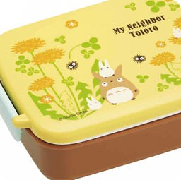 boutique-kawaii-shop-france-chezfee-bento-boite-lunchbox-totoro-studio-ghibli-officiel-petit