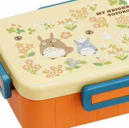 boutique-kawaii-shop-france-chezfee-bento-boite-lunchbox-totoro-studio-ghibli-officiel