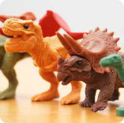 boutique-kawaii-shop-france-chezfee-com-cute-papeterie-gomme-eraser-iwako-japon-miniature-dinosaure