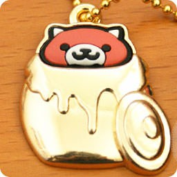 boutique-kawaii-shop-france-chezfee-com-gachapon-japonais-authentique-neko-atsume-charm-strap-or-roux