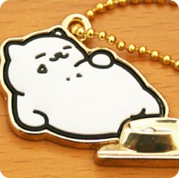 boutique-kawaii-shop-france-chezfee-com-gachapon-japonais-authentique-neko-atsume-charm-strap-or-tubbs