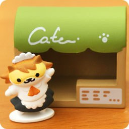 boutique-kawaii-shop-france-chezfee-com-gachapon-japonais-cat-neko-atsume-figurine-cafe