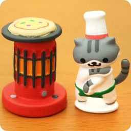 boutique-kawaii-shop-france-chezfee-com-gachapon-japonais-cat-neko-atsume-figurine-chef