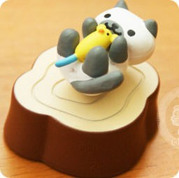 boutique-kawaii-shop-france-chezfee-com-gachapon-japonais-cat-neko-atsume-figurine-siamois