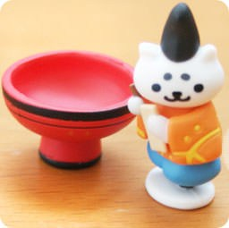 boutique-kawaii-shop-france-chezfee-com-gachapon-japonais-cat-neko-atsume-figurine3-maromayusan