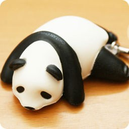 boutique-kawaii-shop-france-chezfee-com-gachapon-strap-porteclef-panda-squishy-paresseux