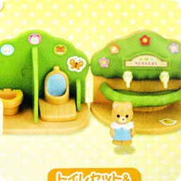 boutique-kawaii-shop-france-chezfee-com-gashapon-capsule-figurine-miniature-sylvanian-families-foret-toilettes-washroom