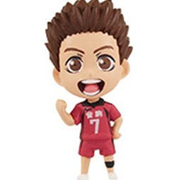 boutique-kawaii-shop-france-chezfee-com-gashapon-capsule-japonais-manga-sport-figurine-strap-haikyuu-so-inuka1