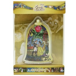 boutique-kawaii-shop-france-chezfee-disney-japan-belle-bete-carte-jeux-poker-1